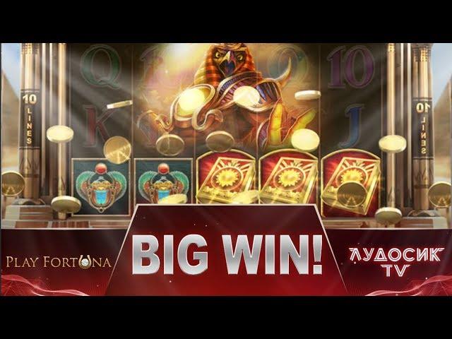 Онлайн казино на деньги в казахстане во сне играть в карты к чему