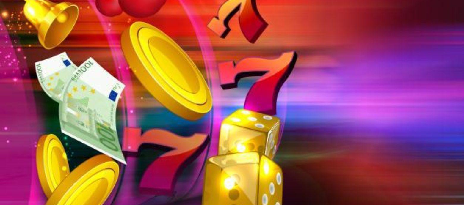 Игровые автоматы играть бесплатно без регистрации и смс трио