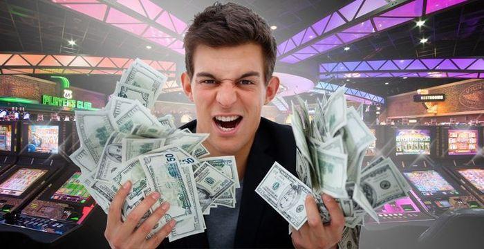 Скачать исходник интернет казино покер онлайн бесплатно без регистрации на раздевание