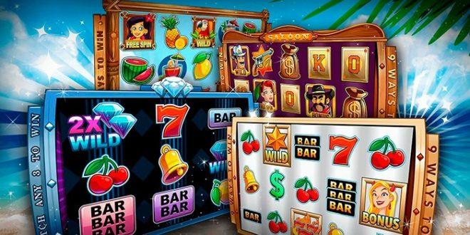 Игровые автоматы на яндексе гейл