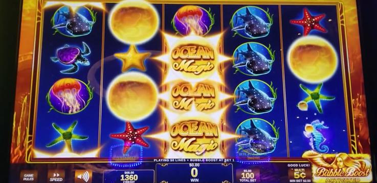 Игровые автоматы бесплатно ибез регистрации играть