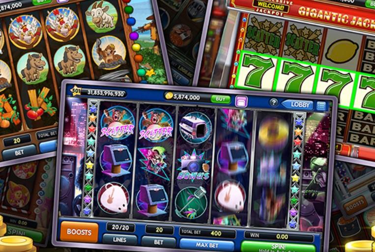 Сколько можно выиграть в казино за деньги онлайн казино следит за игрой в