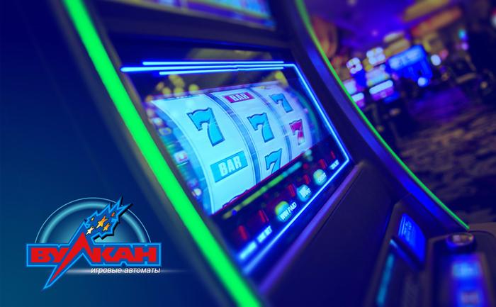 Адмирал 777 игровые автоматы без регистрации