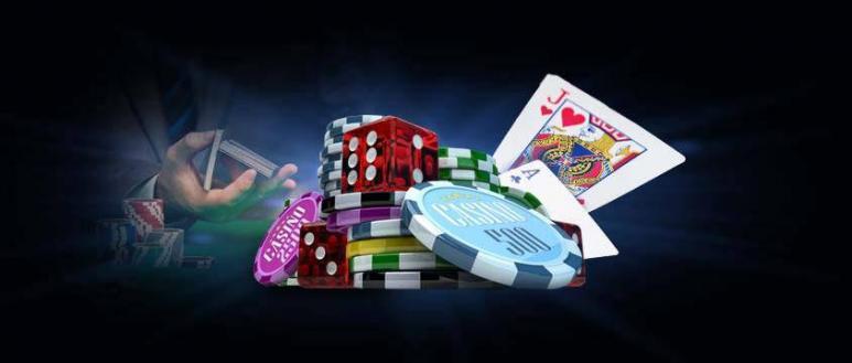 Игровой автомат карты покер играть бесплатно игровые автоматы mega jack онлайнi