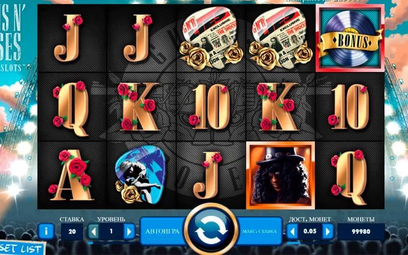 Отзывы список онлайн казино интернет рулетка онлайн бесплатно
