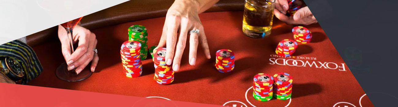 Вулкан гранд казино официальный играть