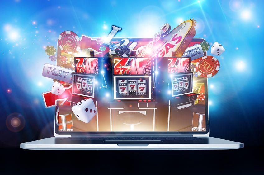 Онлайн игровые автоматы яндекс вулкан игровые автоматы на деньги с выводом официальный скачать бесплатно на андроид