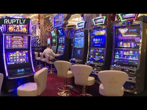 Играть бесплатно и без регистрации в игровые автоматы клубника бесплатно