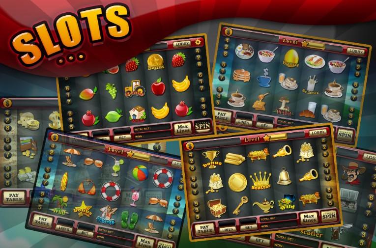 java игры игровые автоматы для samsung d900
