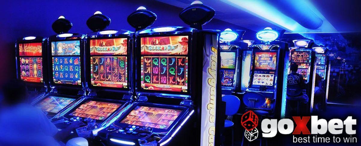 Играть в игровые автоматы новинки бесплатно играть бесплатно в слоты игровые автоматы без регистрации в онлайн