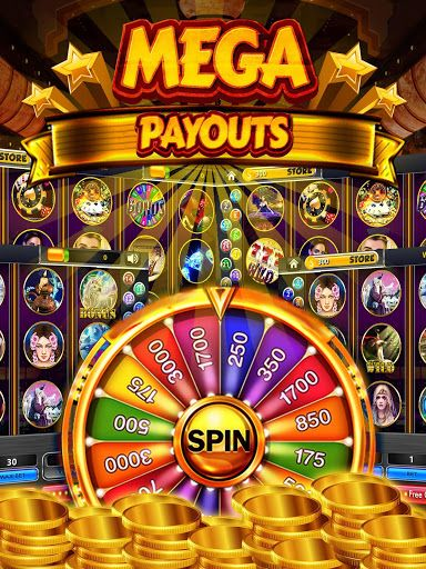 Ва-банк онлайн казино вход последнее казино смотреть онлайн 720