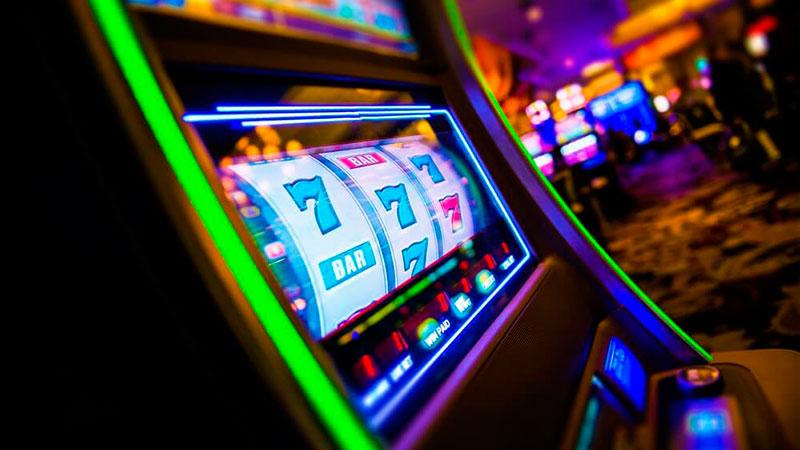 100 выиграть казино, скачать игровые автоматы без регистраций и смс –  Profile – Georgia Barbecue Association Forum