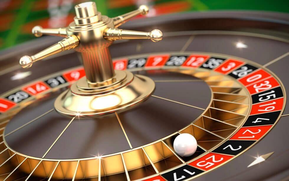 Игровые автоматы онлайн бесплатно без регистрации oliver