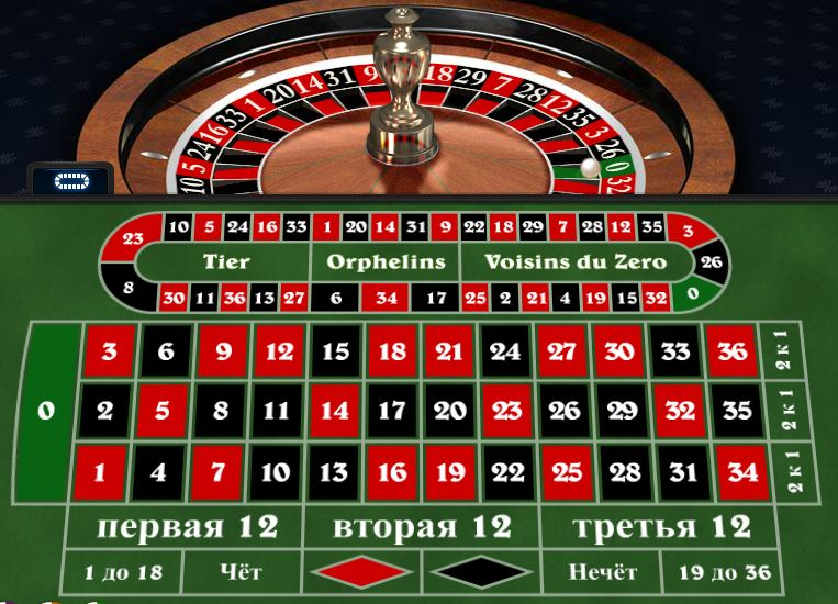 Бесплатные игры рулетка и игровые автоматы игровые автоматы book of ra играть бесплатно