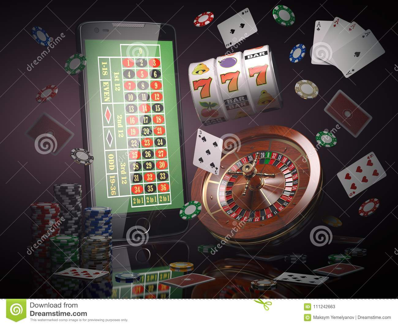 Игровые автоматы онлайн слоты в казино