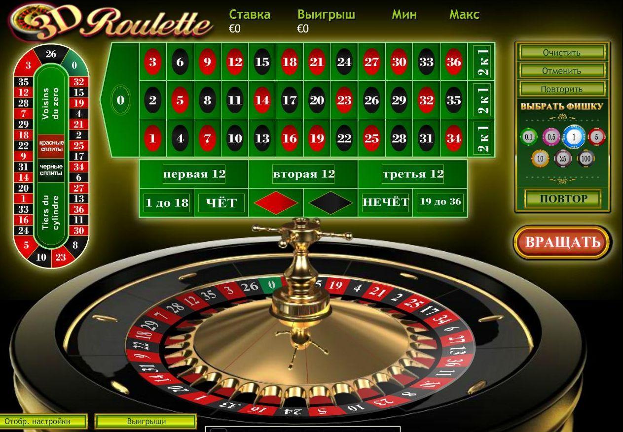Игровые автоматы ацтеки играть бесплатно и без регистрации biggest win in online casino
