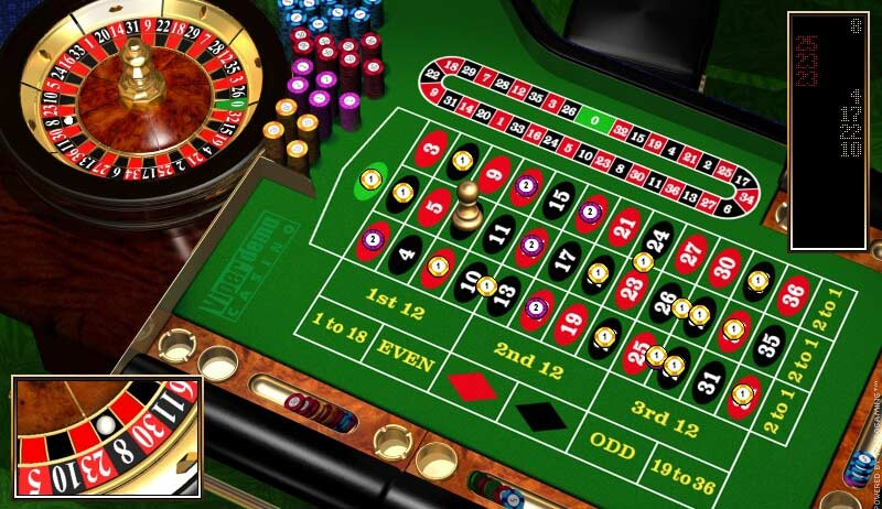Игровой автомат казак играть бесплатно
