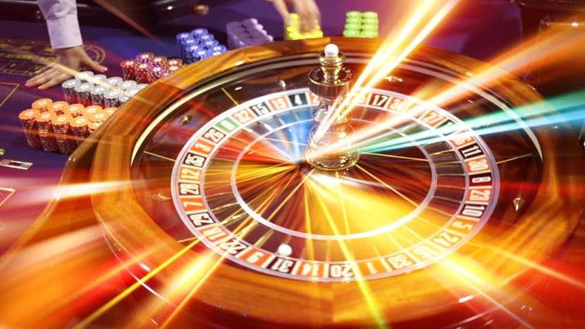 Веб рулетка онлайн по всему миру играть карты бесплатно сейчас