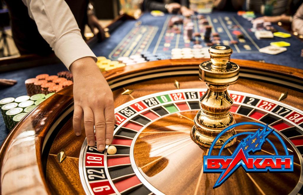 Руслото казино онлайн топ секрет игровые автоматы играть бесплатно