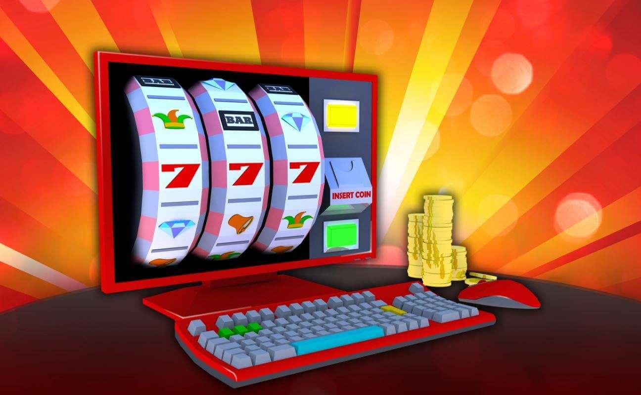 Бесплатно казино игровой автомат гладиатор магазин казино в чебоксарах