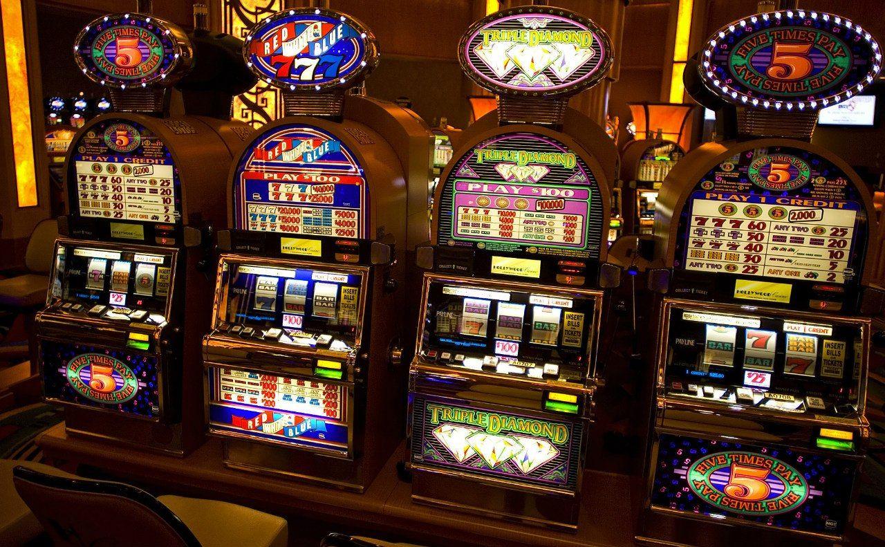 игры бесплатно казино игровые автоматы