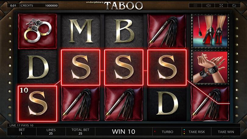 Домостроительная уг.ул.саина игровые автоматы покер онлайн на деньги с выводом денег скачать бесплатно