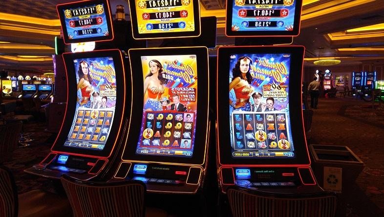 скачать игровые автоматы настоящий азарт