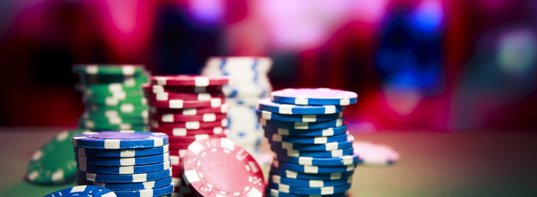 Захарченко выиграл деньги в казино лучшие игровые клубы казино