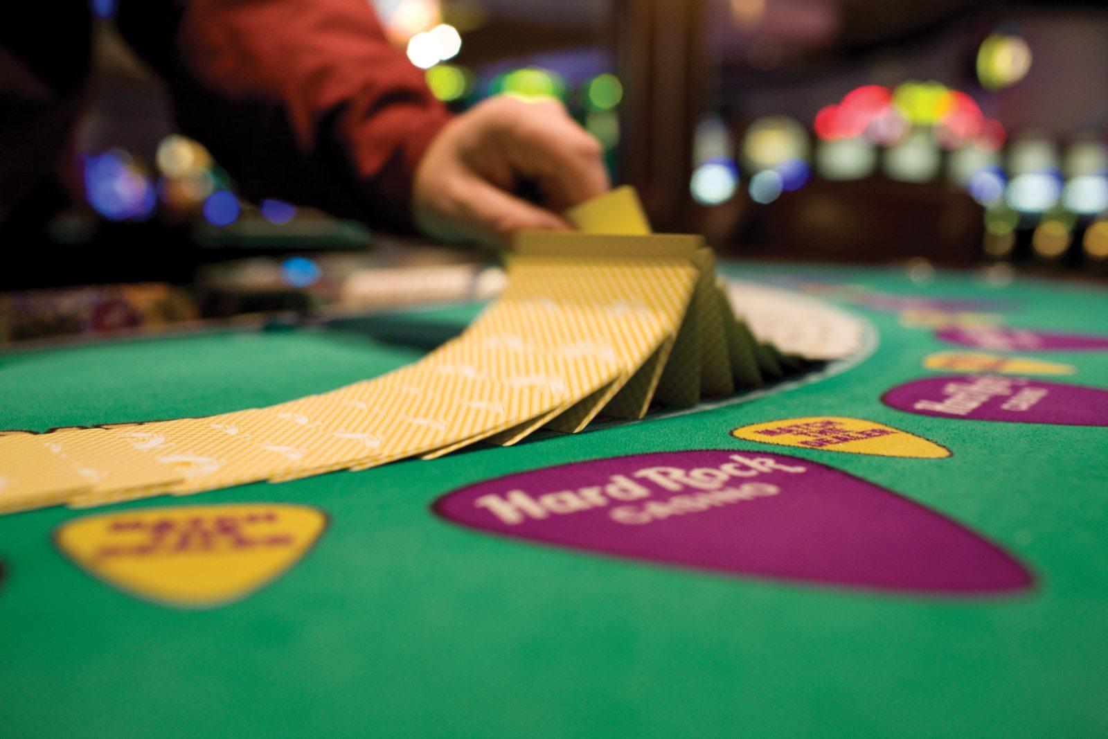 Игры казино автоматы адмирал