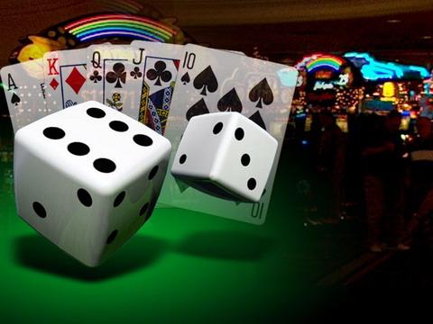 Домостроительная уг.ул.саина игровые автоматы играть казино онлайн на реальные деньги