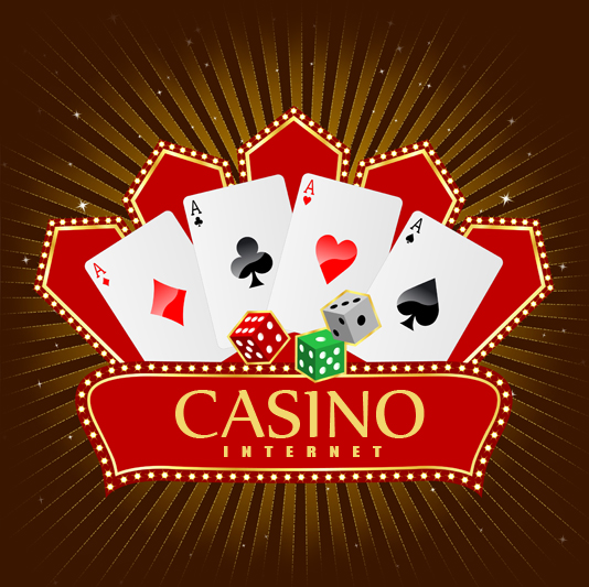 Бездепозитные бонусы покер и казино