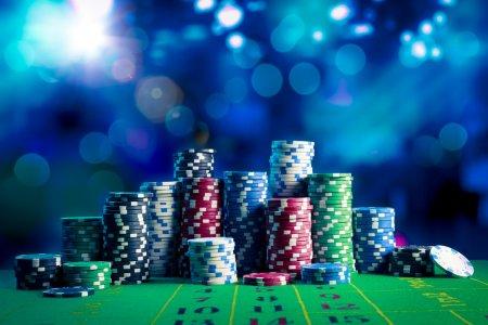 Лучшие казино в ялте