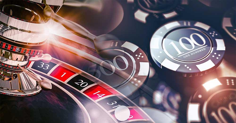 Игать в слот автоматы бесплатно скачать игровые автоматы сейфы игру