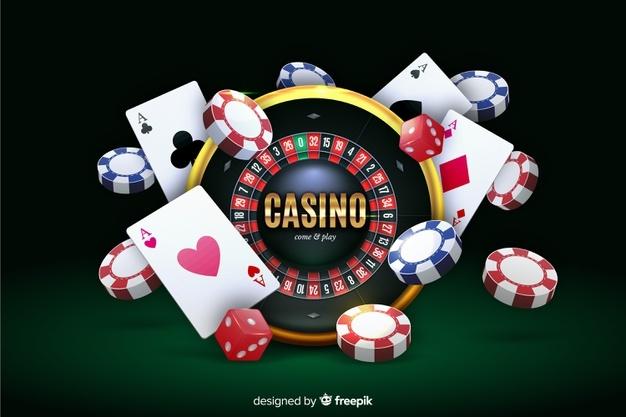 Играть и онлайн казино бесплатно и без регистрации в онлайн игры статистика на игроков в покер онлайн