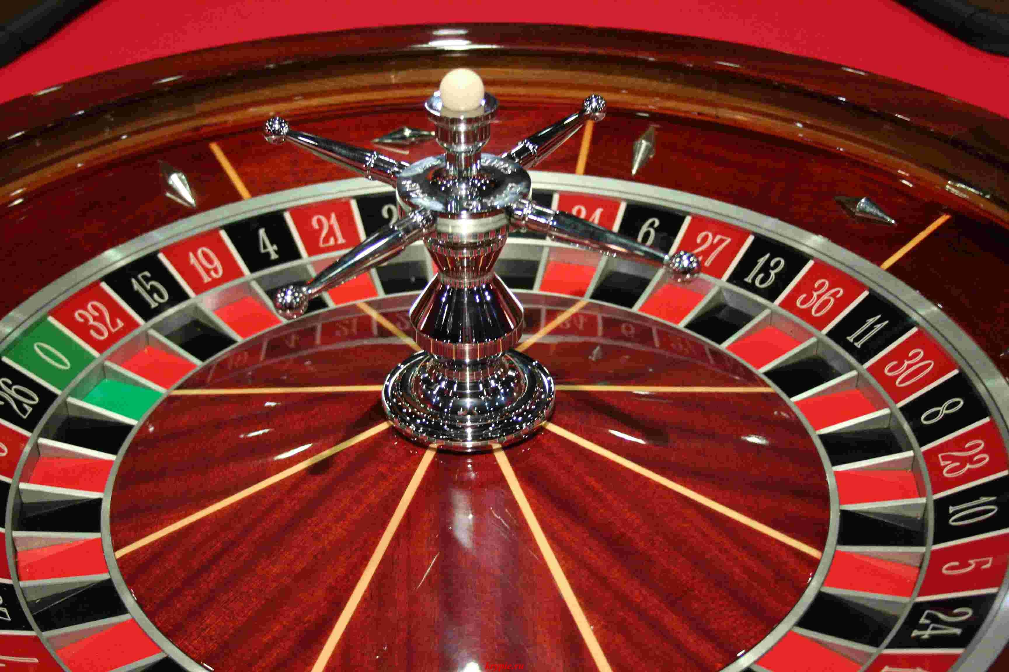 Казино драйв бесплатно без регистрации играть разные казино вулкан
